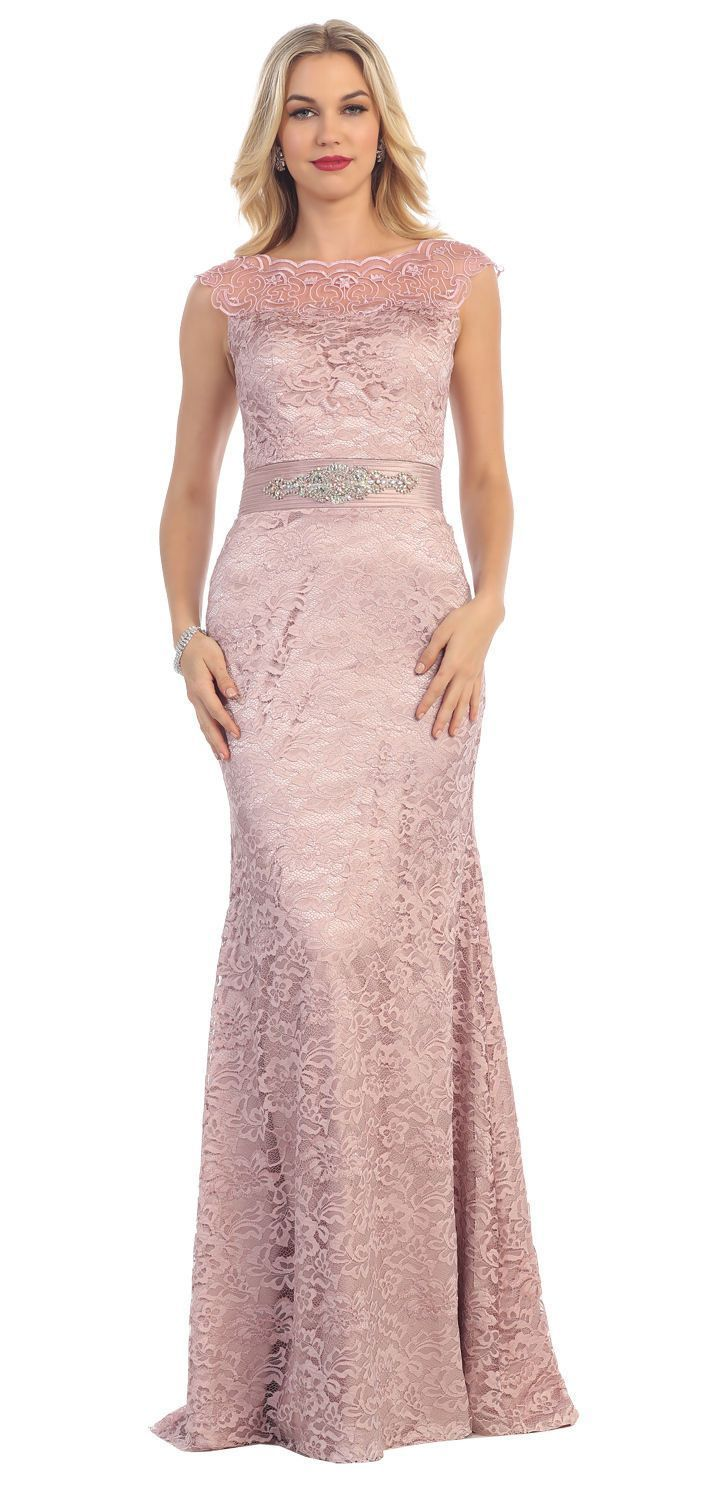 Long plus size dress formal prom dress groom products pinterest
