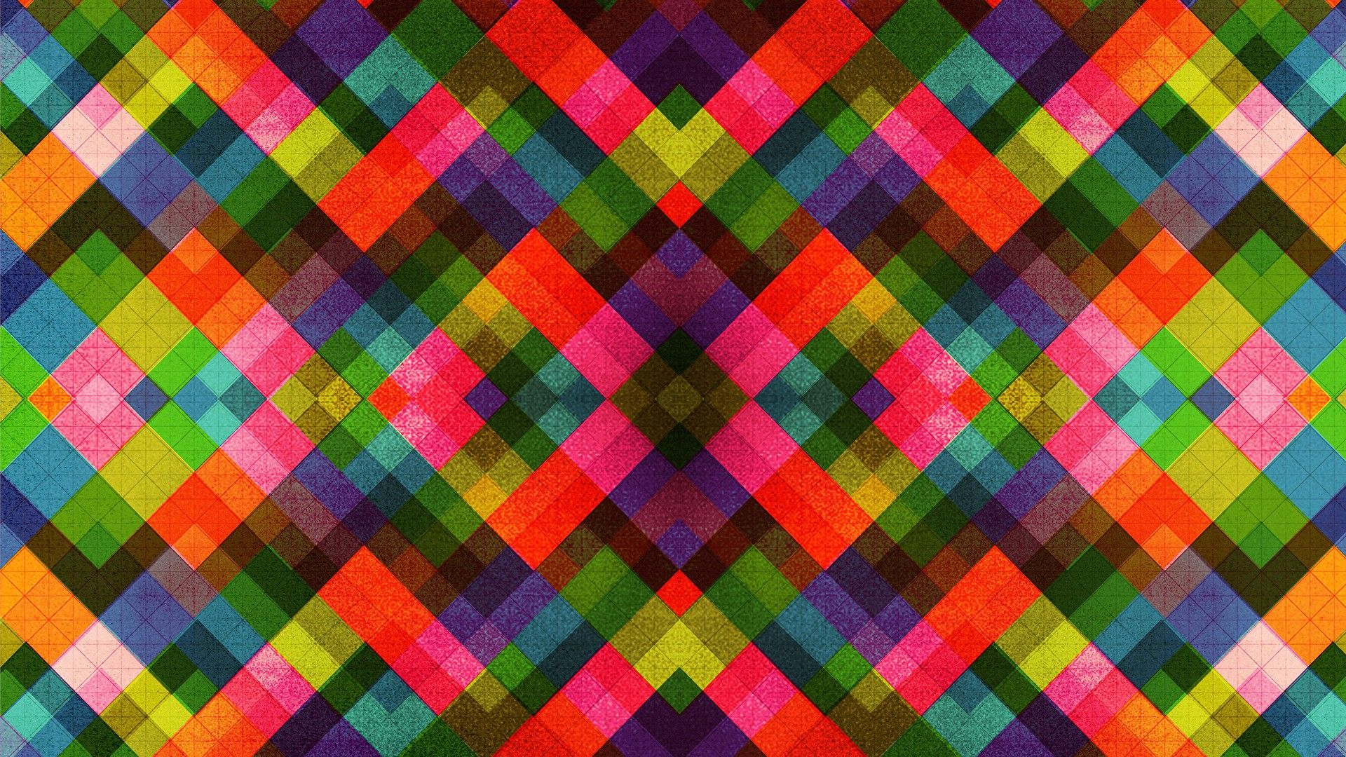 Hd Colorful Wallpaper