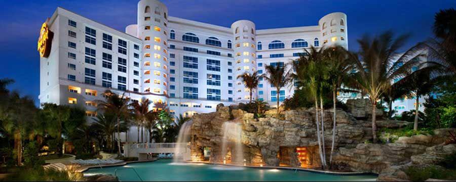 Hard rock casino resort hollywood fl mspt poker tour