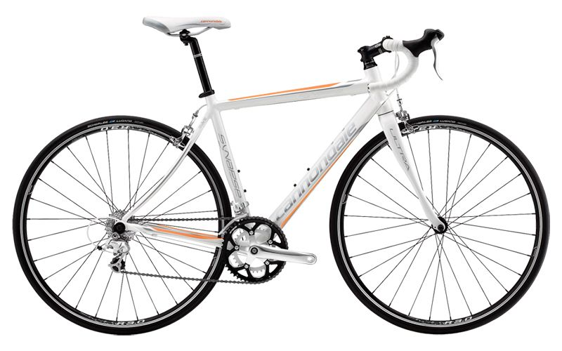 Cannondale Synapse Alloy 7 My First Set Of Wheels Cannondale Road Bike Women Womens Bike