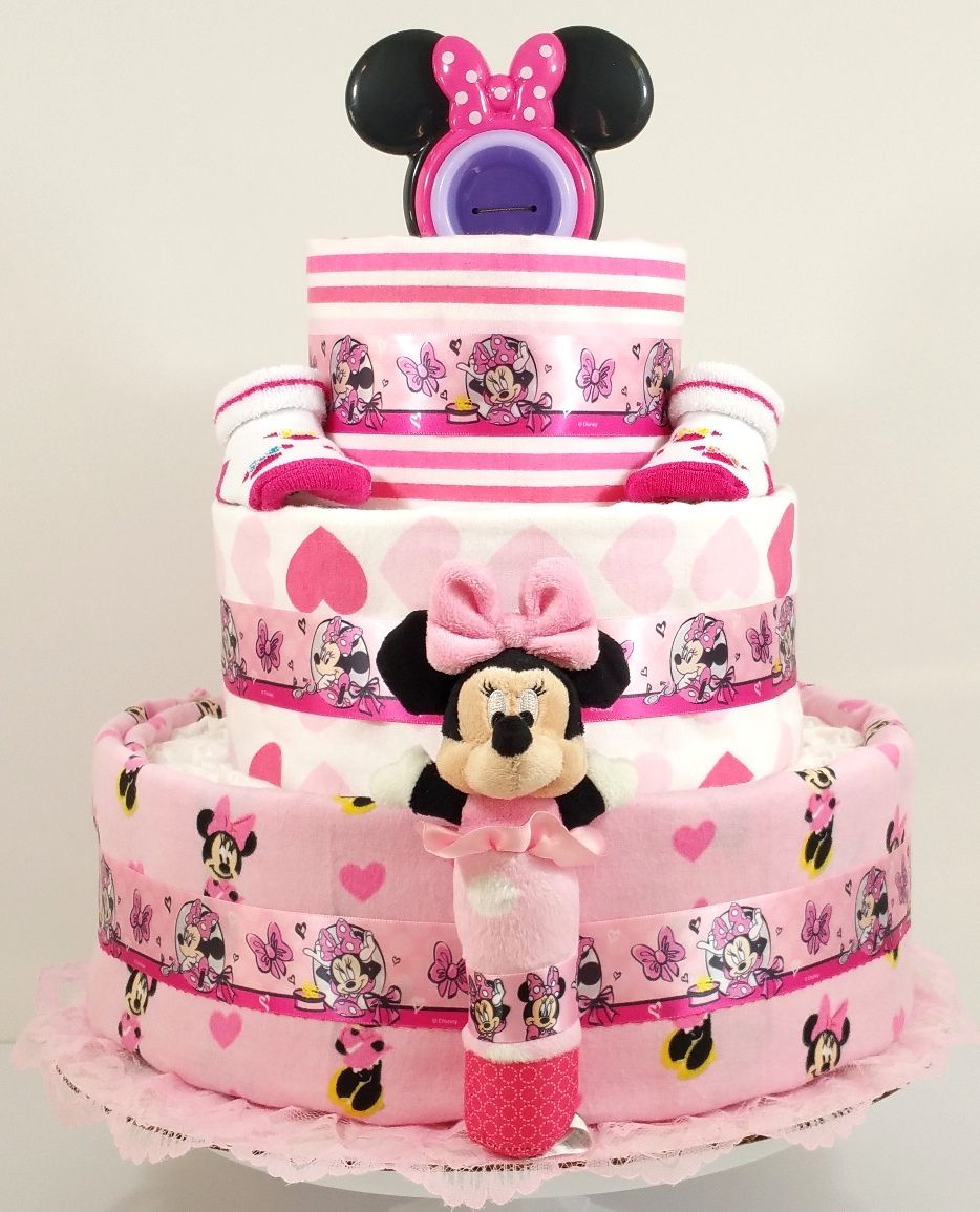 Diaper cakes bergen county nj custom diaper cakes baby gift diaper cakes bergen county nj custom diaper cakes baby gift negle Image collections