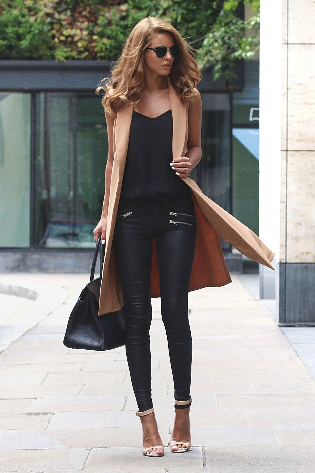 Beautiful long legs clothes pinterest longest legs legs and