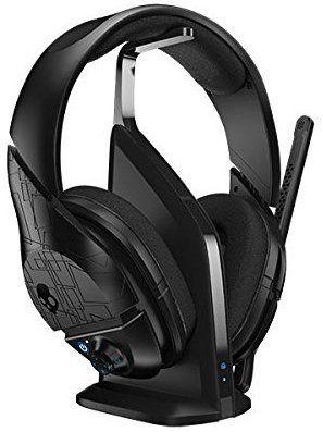 6ea7a59fa20 Skullcandy PLYR 1 Gaming Headset - image 1 | I Listen It | Gaming ...