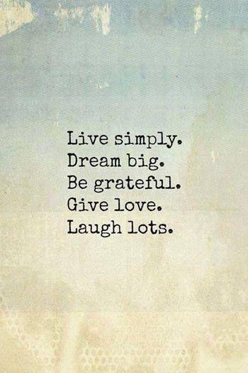 Love Happiness Positivity Mindfulness Mindful Living Spirituality