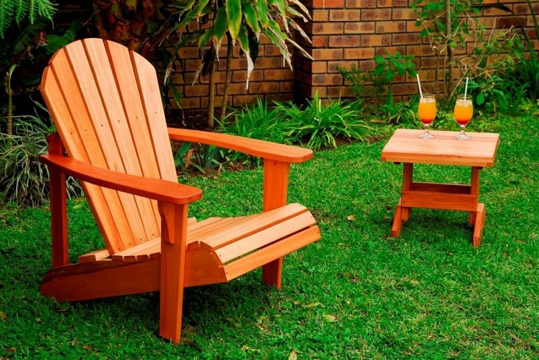 Adorable recycled adirondack chairs home furniture for