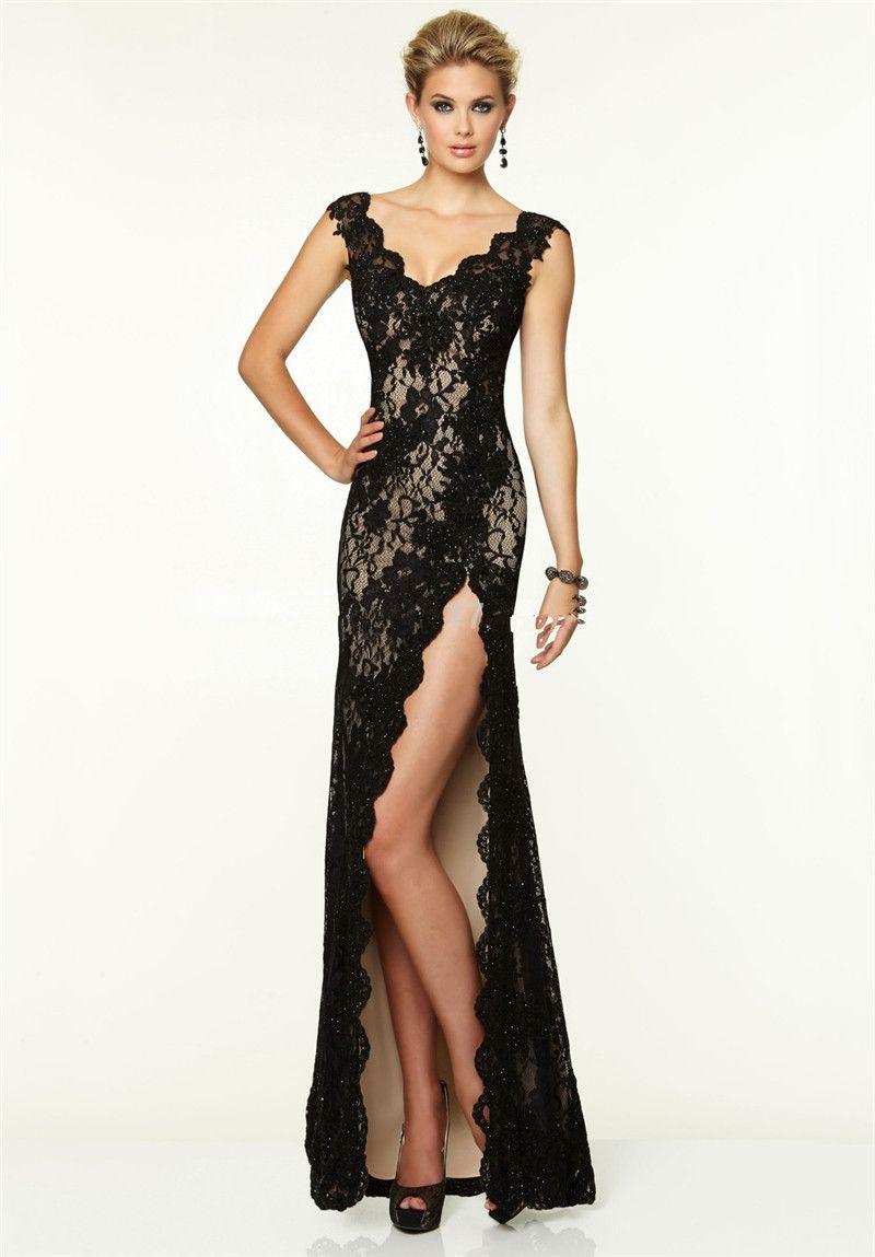 vestidos de festa - Pesquisa Google | moda | Pinterest | Beautiful ...