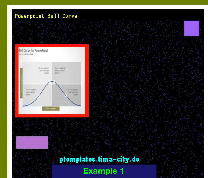 Powerpoint bell curve powerpoint templates 13512 the best image powerpoint bell curve powerpoint templates 13512 the best image search maxwellsz