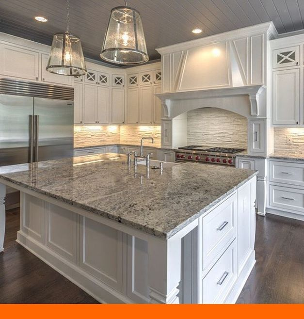 Painted Kitchen Cabinets Diy And Kitchen Islands At Big Lots Tip 1637199583 Kitchencabinets And Pantrycabinets Kitchen Cabinets Kitchen Remodel Kitc