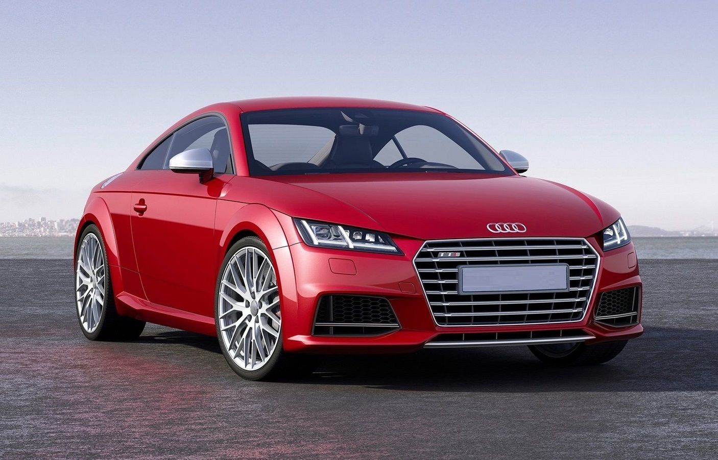 Audi TTS Coupe Door Sports Cars For Sale Get Great Prices On Audi - 2 door audi