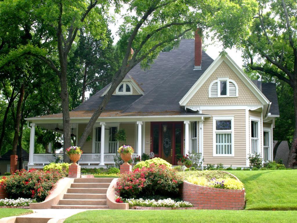 Marvelous Fachadas De Casas Inglesas   Pesquisa Google Más