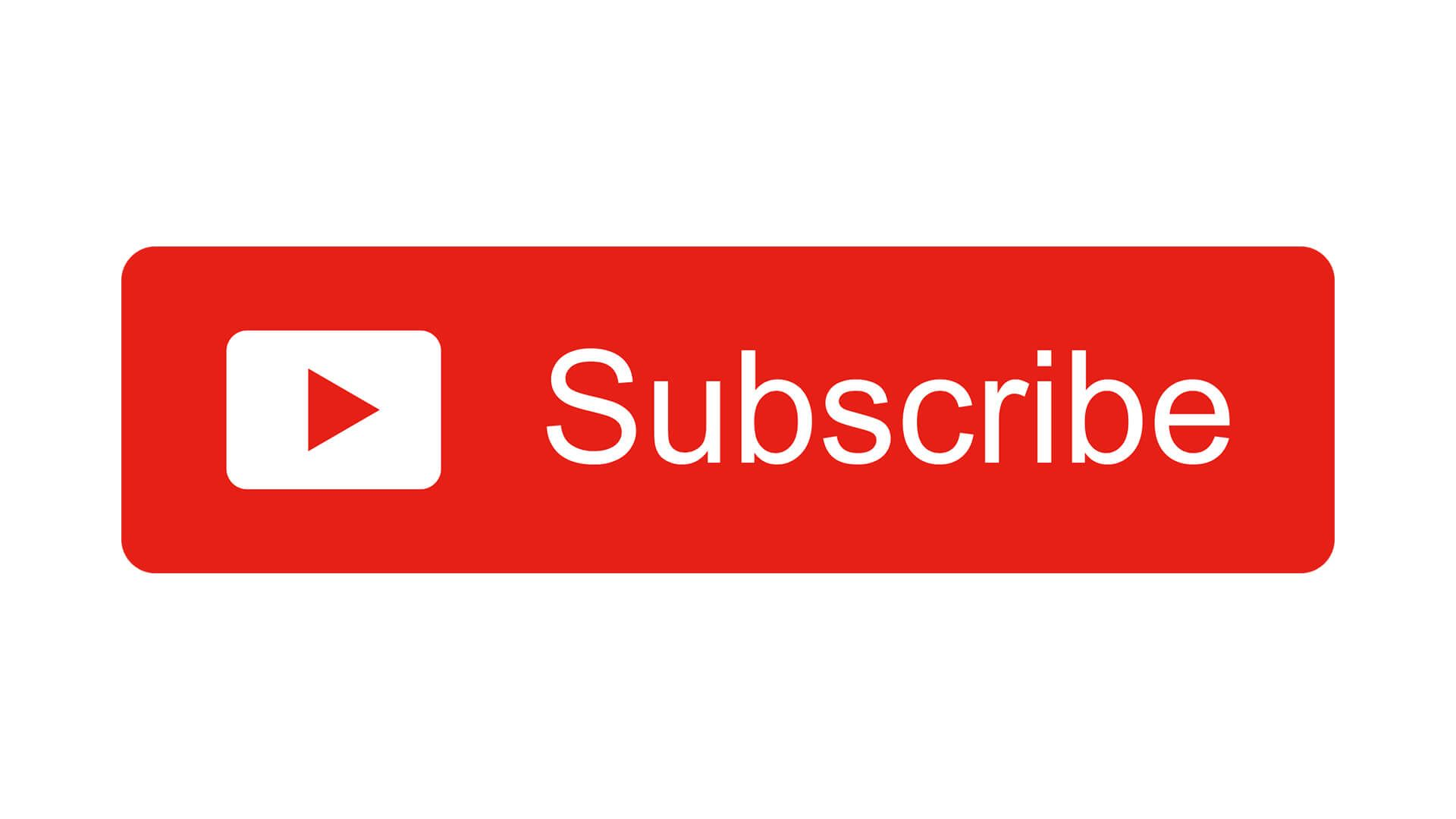 Free-YouTube-Subscribe-Button-Download-Design-Inspiration-By
