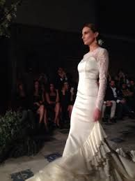 Resultado de imagen de vestidos de novia vicky martin berrocal