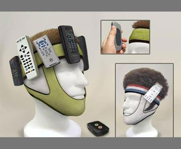 10 of the most useless products ever invented. LOL XD | useless ...