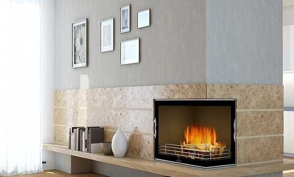 22 Ultra Modern Corner Fireplace Design Ideas Fireplace Ideas