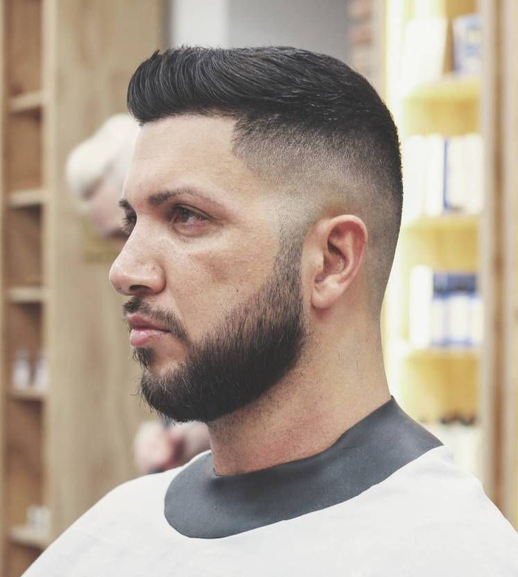 15 Best Hairstyles For Mens Latest Hairstyles 2020 New Hair Trends Top Hairstyles Mens Hairstyles Thick Hair Thick Hair Styles Mens Hairstyles Short