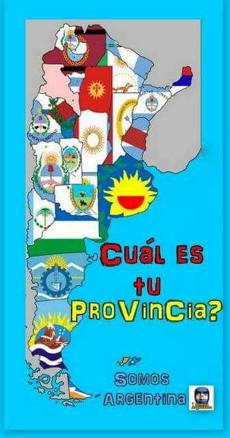 Argentina, cuanto te amo!!!