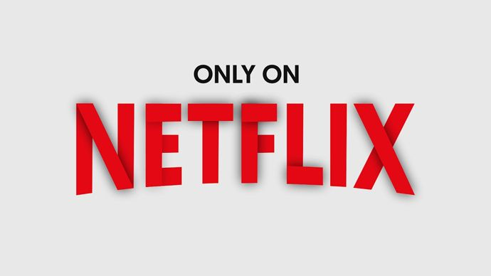 After Effects Netflix Logo Animation Tutorial Netflix Streaming Netflix Movies Netflix Hacks