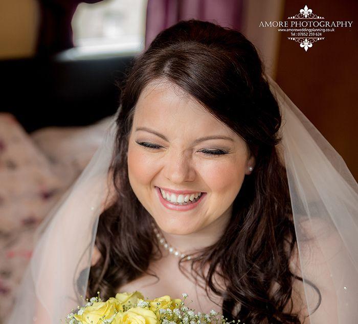 Wedding Flowers Keighley: Sutton Village Hall Keighley Wedding Photography