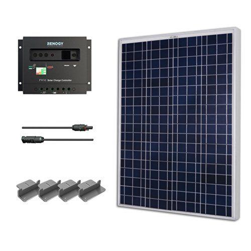 Pin On Design Solar