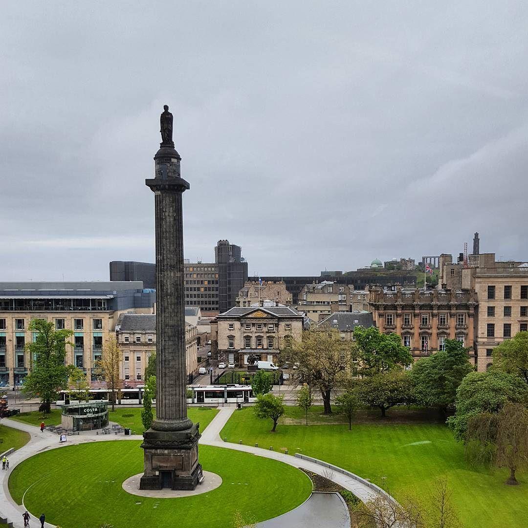 "Edinburgh, Scotland by thisisedinburgh  ""[More Europe here →]"""