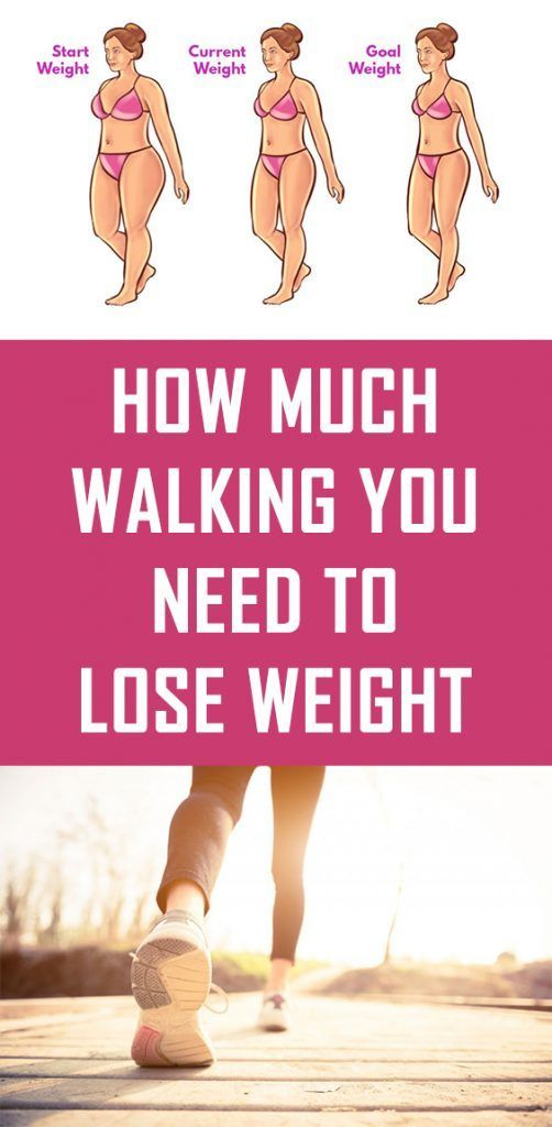 How Much Walking You Need To Lose Weight EVerYThiNG fOr sALe