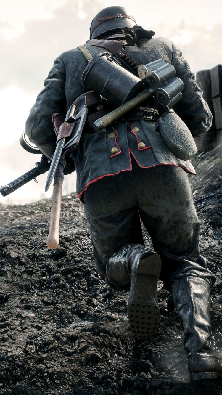 Pin on battlefield