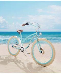 Wittich Manufaktur Fahrrad Beachcruiser Damen 89900 Euro 7644329
