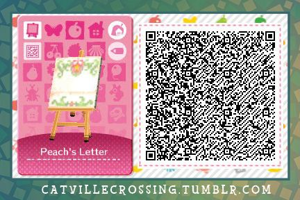 Catville Crossing Animal Crossing Fabric Tiles Happy Home Designer
