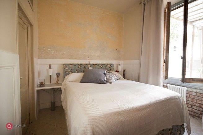 Appartamento in affitto a Firenze, Via Fabbroni 35947119