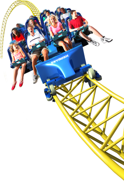 Pin By Jules On Amusement Parks Hershey Park Rides New Roller Coaster Thrill Ride
