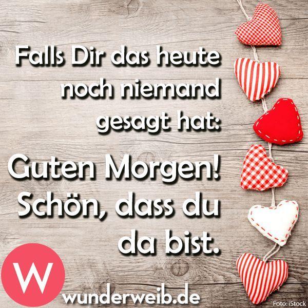 Christian dating sites in deutschland