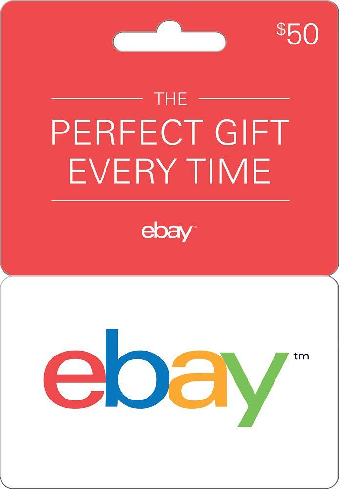 Ebay 50 Gift Card Ebay 50 Netflix Gift Card Codes Gift Card