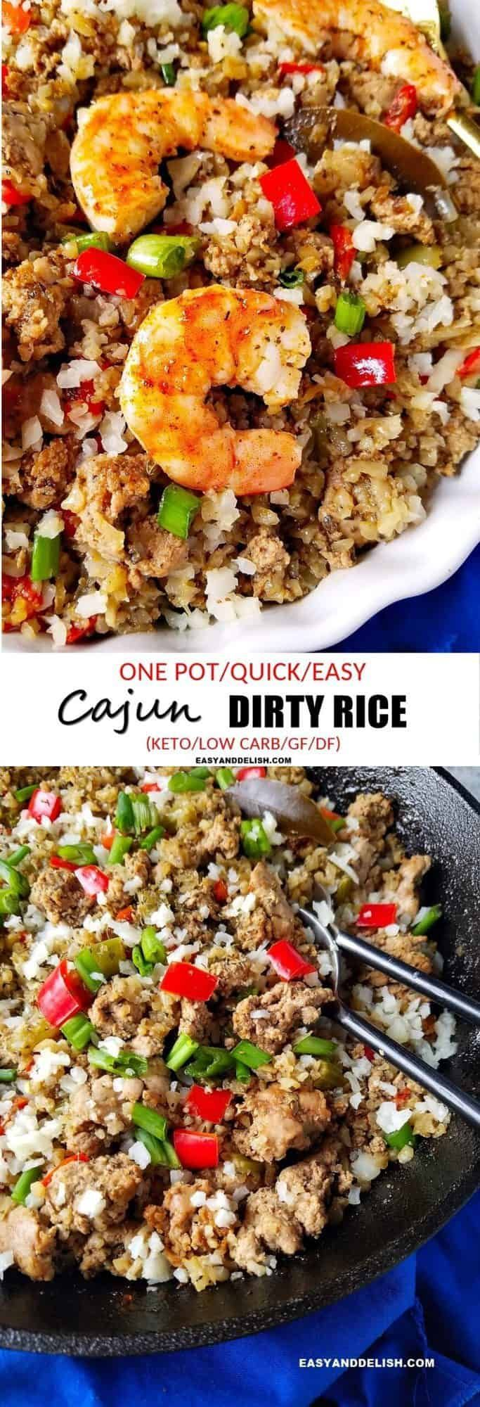 Pin On Keto Low Carb Recipes