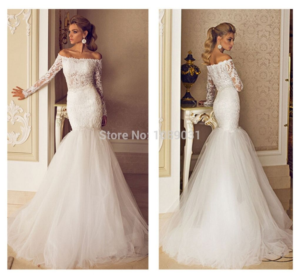 Off the rack wedding dresses wedding dresses for the mature off the rack wedding dresses wedding dresses for the mature bride check more at http ombrellifo Gallery