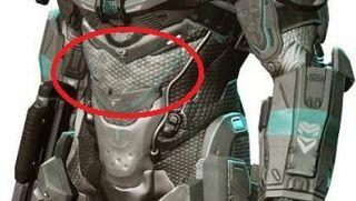 How to add Pattern Textures to EVA foam - EVAkura Armor