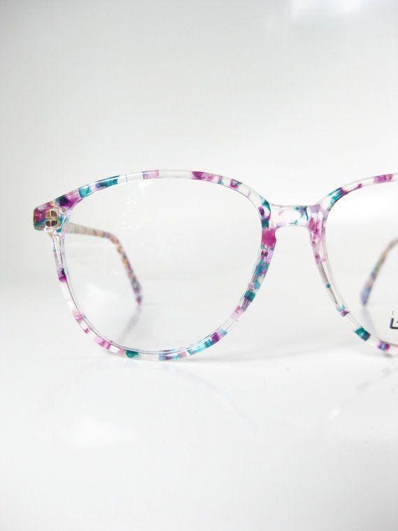 ea6861799a30 These glasses tho   FASHION   Clear eyeglass frames, Glasses, Fake ...