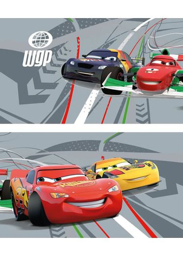 Car Wallpapers · Disney Cars 2 Wallpaper Border ...
