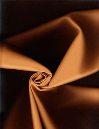 Sina Pearson Upholstery Fabric Amber Everywhere Polyurethane Vinyl Nx10 Contemporary Upholstery Fabric Mid Century Modern Fabric Upholstery Fabric