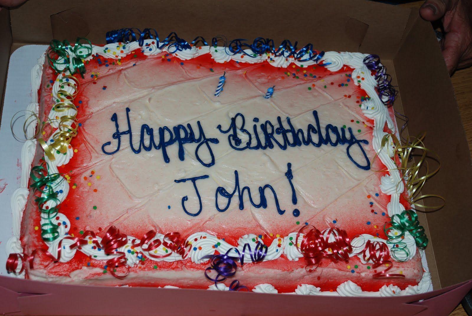 Excellent Happy Birthday Grandpa John Happy Birthday John Happy Funny Birthday Cards Online Kookostrdamsfinfo