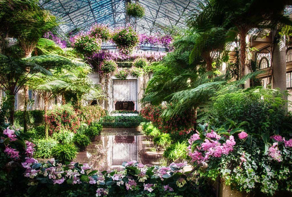 ddd212e0fb609abd7688706a78250f12 - Places To Eat Around Longwood Gardens