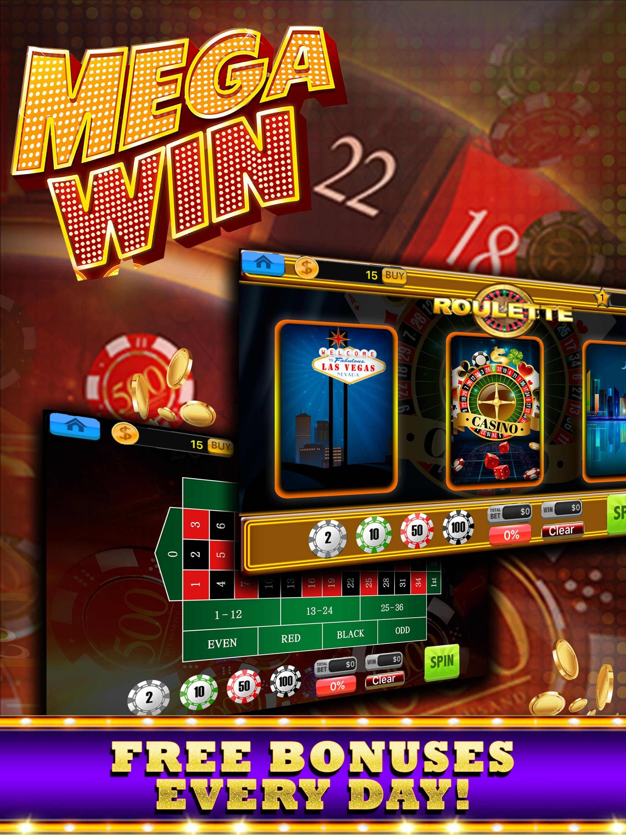 online casino games bonus codes