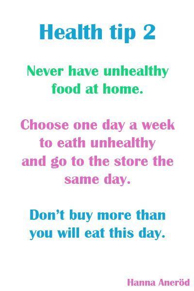 Diet pills australia online picture 1