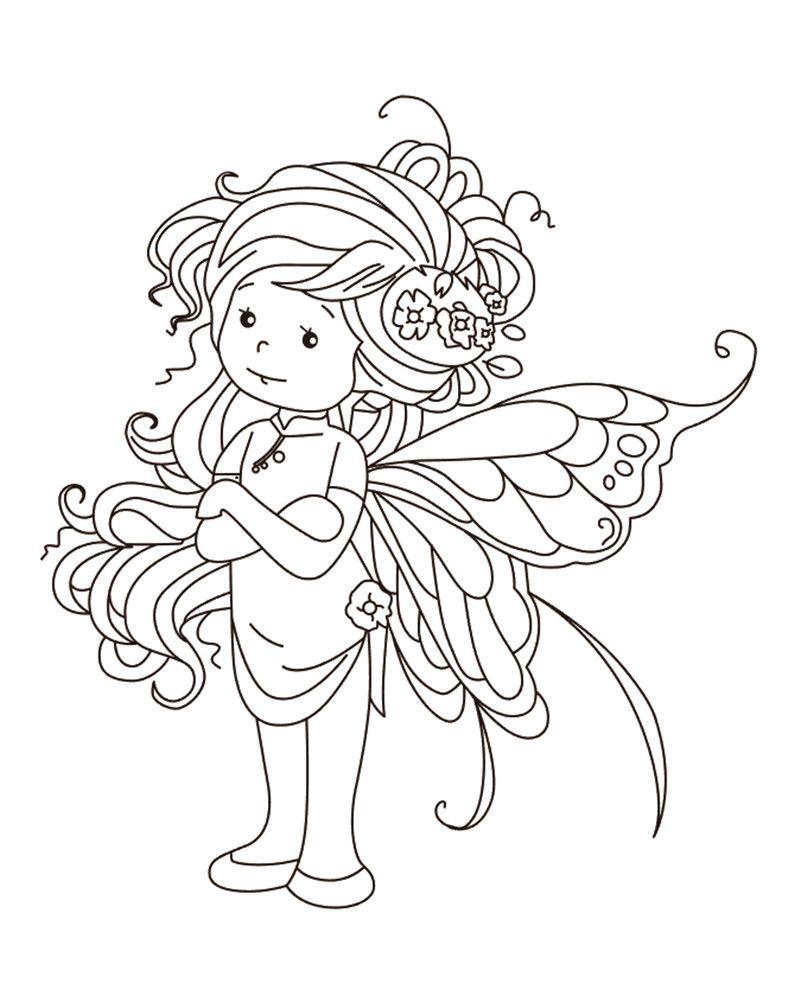 10x8 Angel Meisje Nieuwe Transparant Clear Rubber Stempel Vel Cling Scrapbooking Fotoalbum Papercard Diy Craft In Stansvormen Stempelen Digi Stempels Fotoalbum