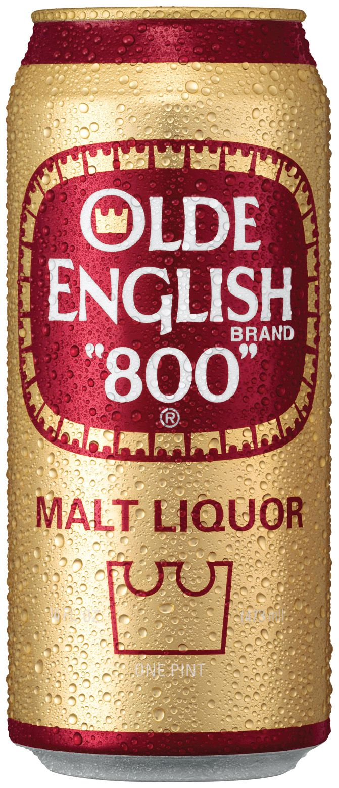 olde english beer logo Google Search English beer, Dr