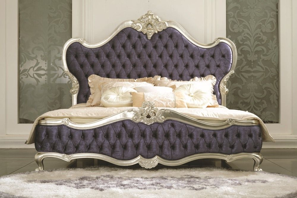 Dubai New Design Double Bed Furniture View Bed Design Furniture Product Luxury Bedroom Furniture Wooden Bedroom Furniture Sets French Style Bedroom Furniture