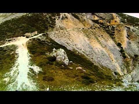 30 Ideas De Turismo Turismo Picos De Europa Rafting