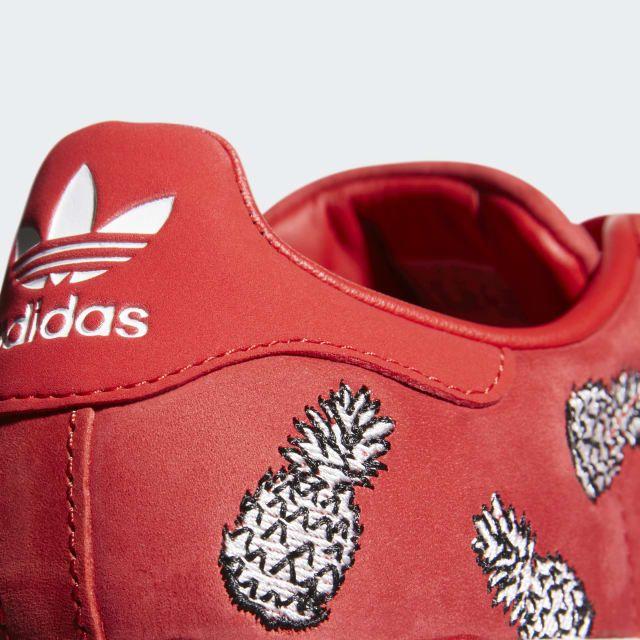 Adidas Slip On Schuhe Verfügbarkeit von Größen R $ 250
