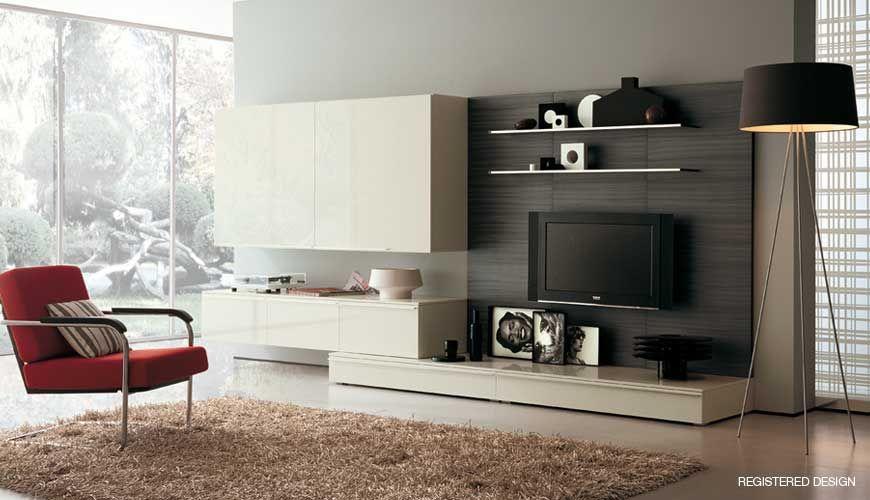 Modernlivingroominspiration  Modern Living Room  Pinterest Fair Modern Living Room Ideas Decorating Design