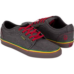 spitfire vans shoes. vans x spitfire chukka low mens shoesi really want these vans shoes