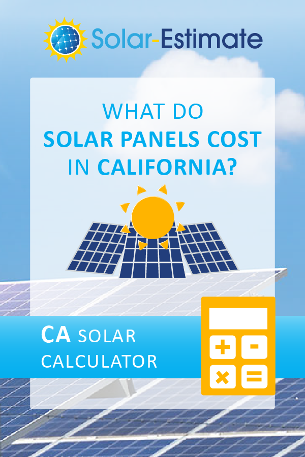Serving The Solar Energy Communities Since 2000 This Is A Free Public Service Providing A Convenient Solar Equipment Renewable Energy Systems Solar Panel Cost